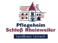 psrw_logo