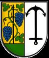 Rheinweiler Wappen