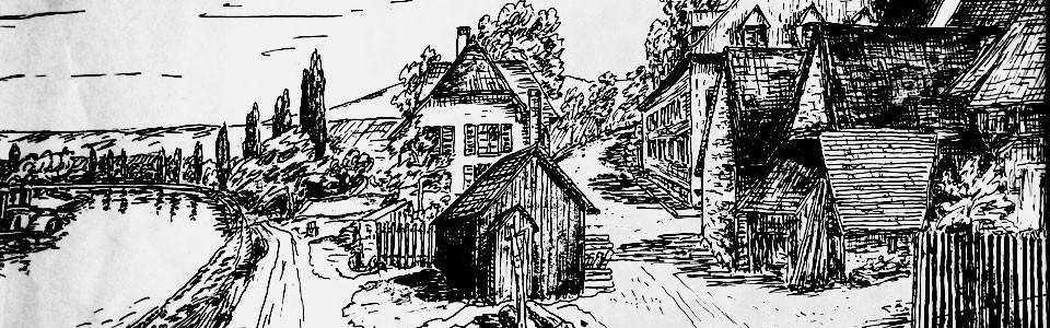 Alt-Rheinweiler